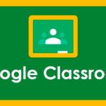 Acceso iPASEN y CLASSROOM