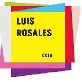 CEIP LUIS ROSALES